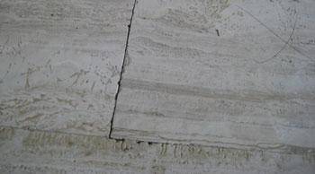 Bevorzugt Naturstein-Reparieren DB11